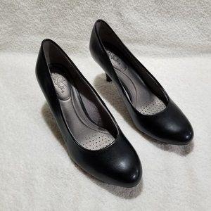 LifeStride NWT black heels